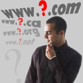 Domain_name_0312J_AZ